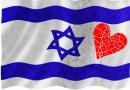 heartflag.jpg