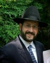 Yesh Atid MK Dov Lipman