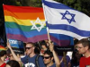gays-in-israel