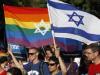 gays-in-israel