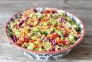 Tanya-050815-Quinoa-Salad