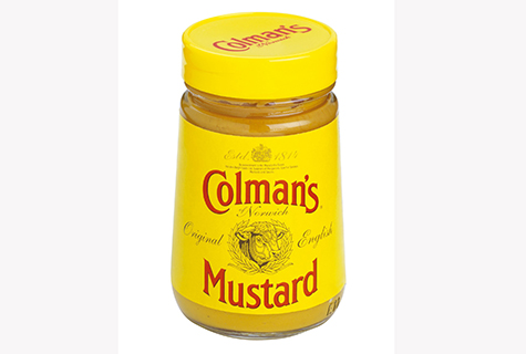 Recipes-061215-Mustard-Jar