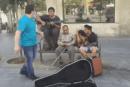 2_boys_playing_guitar