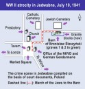 495px-1941_atrocity_in_Jedwabne_(map)
