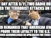 9-11-conspiracy