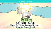 Acharei_Mot_Title_Play_Watermark