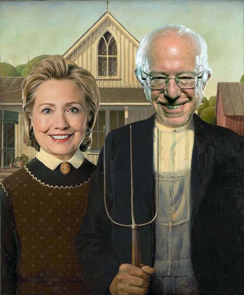 analysis american gothic Painting: american gothic artist: grant wood (1891-1942) information on the  artist: grant wood was born on february 13, 1891 on his parents' farm four miles .
