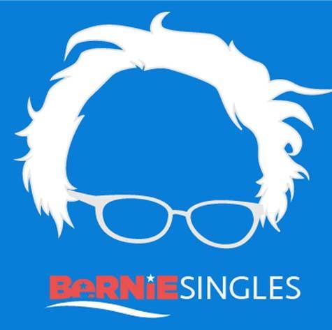 Bernie Singles