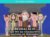 Beshalach_Title_Play_Watermark