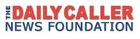 daily-caller-logo