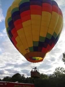 Einhorn-062416-Ballooning
