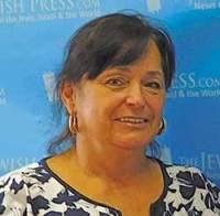 Linda Minucci