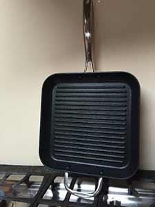 Eller-070116-Grill-Pan