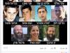 Glick responds to Ynet