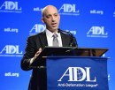ADL national director Jonathan A. Greenblatt