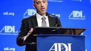 ADL national director Jonathan A. Greenblatt
