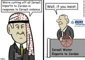 Jordan Imports