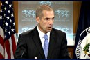 Mark C. Toner, U.S. State Department Deputy Spokesperson
