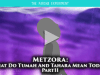 Metzora_Title_Play_Watermark