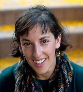 Dr. Jasmine Kilim
