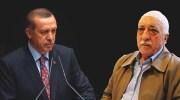 Recep Tayyip Erdogan and his arch-rival Fethullah Gulen / Photo credit: Gazete Manifesto