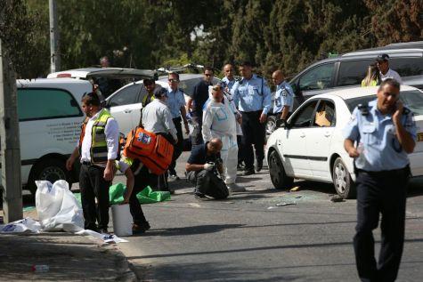 scene-of-jerusalem-terror-attack-oct-9-2016