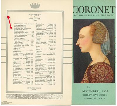 singer-091616-coronet