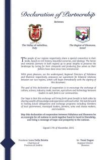 Sondrio-and-Samaria-pact