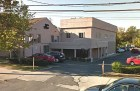 Jewish Community Center of Staten Island at 1297 Arthur Kill Road. / Source: Google Maps