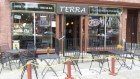 Terra, Capital District Kosher Restaurant