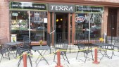 Terra, Capital District Kosher Restaurant