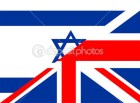 Uk-israel-flag