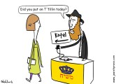 WOW Tfillin Chabad
