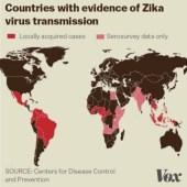 Zika_virus1.0