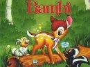 bambi-teljes-mese_1353600567
