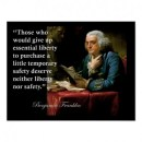 benjamin_franklin_liberty_freedom_quote_print-r3dc8abfe69a8484bbf55f1b8180b8e92_ahvgh_8byvr_512