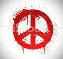 bloody-peace-symbol