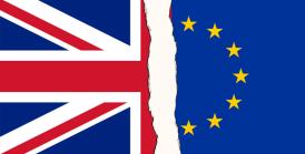 brexit uk-eu-