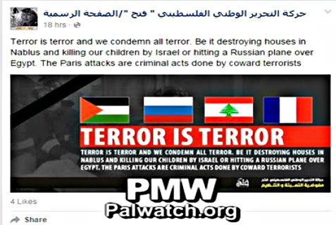 incitement-terror-is-terror-pmw