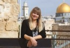 jerusalem_jane-interview-on-the-jeff-morton-report-wawradio