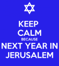 keep-calm-because-next-year-in-jerusalem