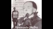 kommando Freisler