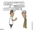 naqba jokes