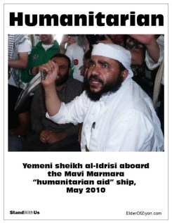 peace activist2a