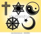religious-symbols
