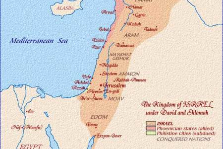 Map without israel mainmap mapiweb500025001947 israel middle east map without israel 2 w627 ancientmap9 gumiabroncs Images