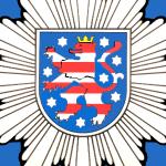 Schwerer Verkehrsunfall auf der Auffahrt zur A4 in Göschwitz / Aggressive Dame in Jenaer Supermarkt / Ladendiebe aus Isserstedt wurden in Weimar gefasst und andere Vorkommnisse