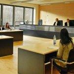"""""""Schüler streiten über Meinungsfreiheit im Internet"""": Anmeldungen zum 2. Schüler-Moot-Court an der Universität Jena noch bis zum 31. Oktober möglich"""