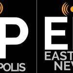 """""""Jenapolis"""" und """"Eastsidenews"""" haben seit Mitte Januar 2017 einen neuen Chefverantwortlichen"""