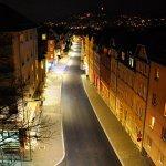 """""""Zeit für die Erde und die Sterne"""": Heute Abend gibt es kein Straßenlicht in Jena und zwischen halb neun und halb elf sogar eine """"LichtAusStadt"""""""